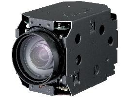 Hitachi DI-SC233 30x Full HD 1080P Color Module Camera