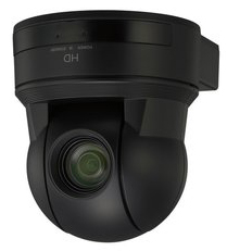 SONY EVI-H100S EVI PTZ HD camera with HD-SDI Interface