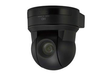 HD PTZ Camera SONY EVI-H100V Professional A/V Camera with DVI