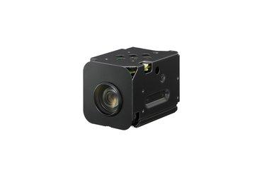 SONY FCB-EH3150 (FCBEH3150) 10x HD Block Camera