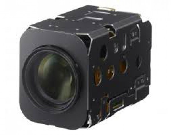 SONY FCB-EV7520A NEW Full HD 30x Colour Camera Block