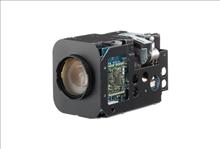 CCTV Sony Camera Zoom Module FCB-EX490EP Colour