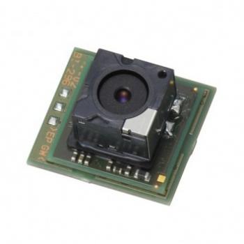 SONY FCB-MA130 16X Zoom HD Compact Color Camera