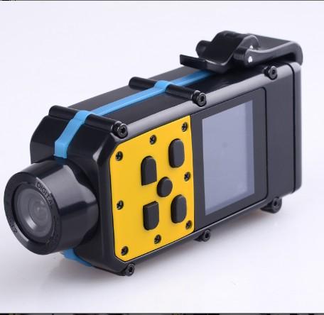 1080P HD waterproof Sports Action Camera video camera
