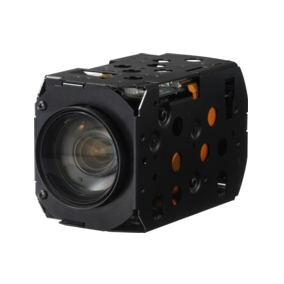 Panasonic GP-MH330 1MOS Full HD Color Module Camera Industrial Module Camera Panasonic CCTV Surveillance System