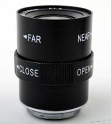 50mm Manual Focus Manual Aperture