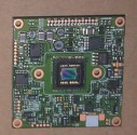 1/3 SONY CCD DSP Color Video CCTV Security Camera Board SDB-50P 560TVL BLC/HLC