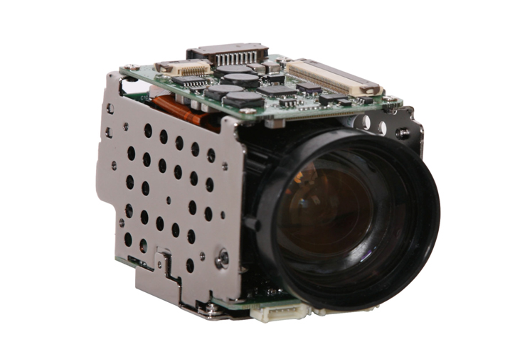 MINI HIGH SPEED CAMERA SAMSUNG SDM-100P