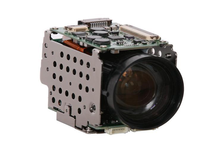 MINI HIGH SPEED CAMERA SAMSUNG SDM-100PE