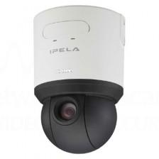 Sony SNC-RS46P 36x DEPA video analytics Day/Night Dome IP Camera