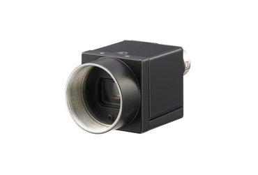 SONY XCLC130C/XCL-C130C SXGA Progressive Scan PoCL Camera